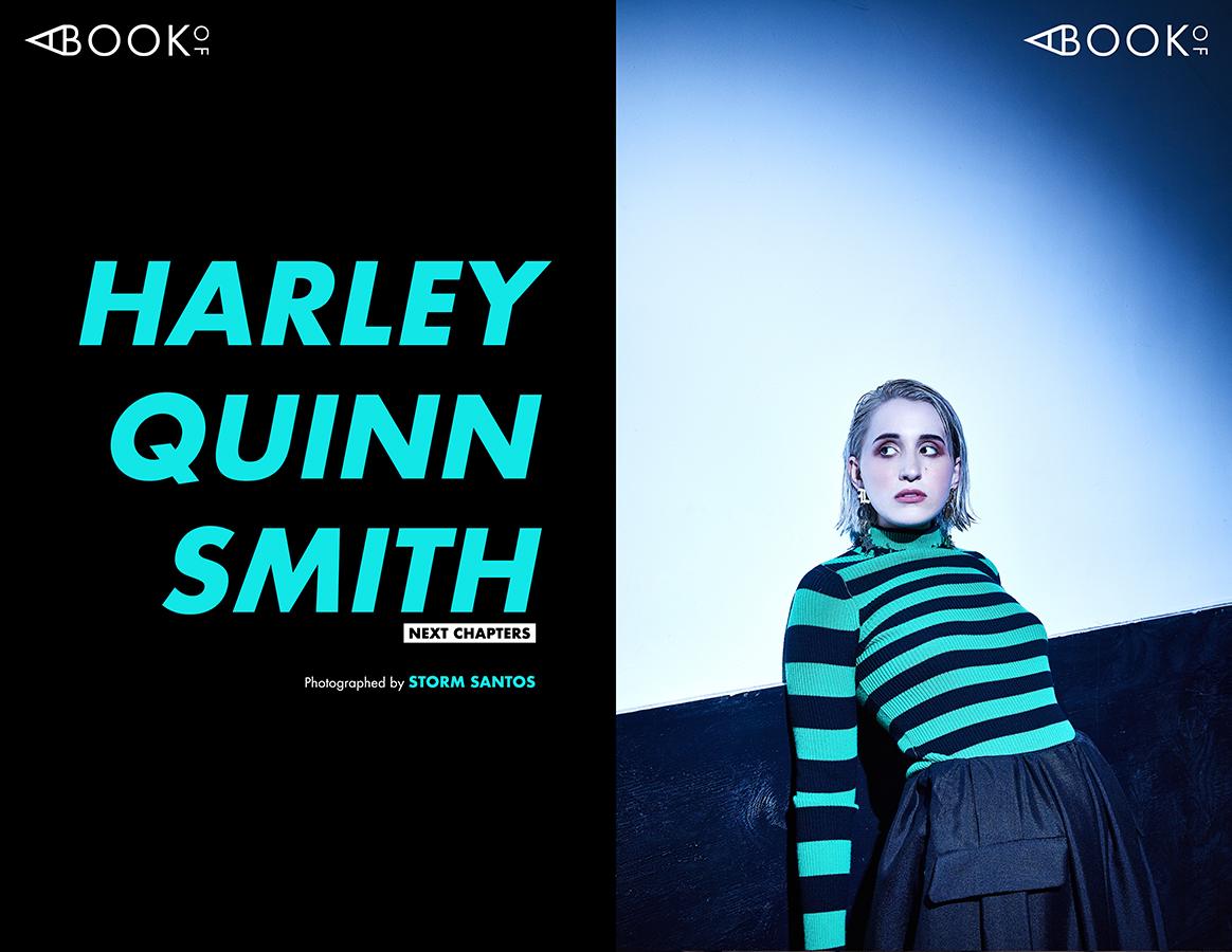 ABO HARLEY QUINN SMITH 02.jpg