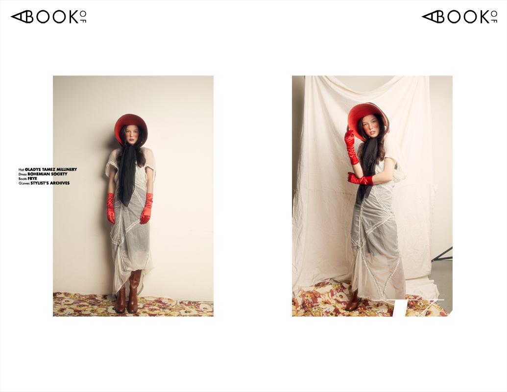 ABOOKOF_FACES_OF_NOW_12.jpg