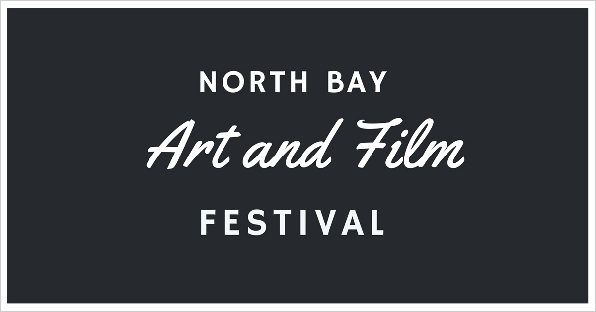fb-north-bay-art-and-film-festival-2017.jpg