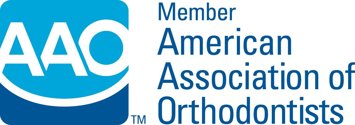 AAO-logo-11-member-color.jpg