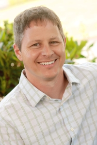 Dr. Joel Gardner Orthddontist