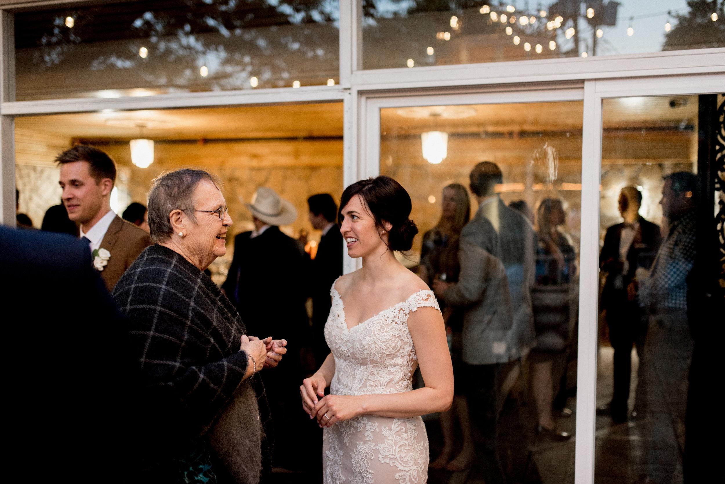 Photo by www.abipoe.com Smith Wedding-455.jpg