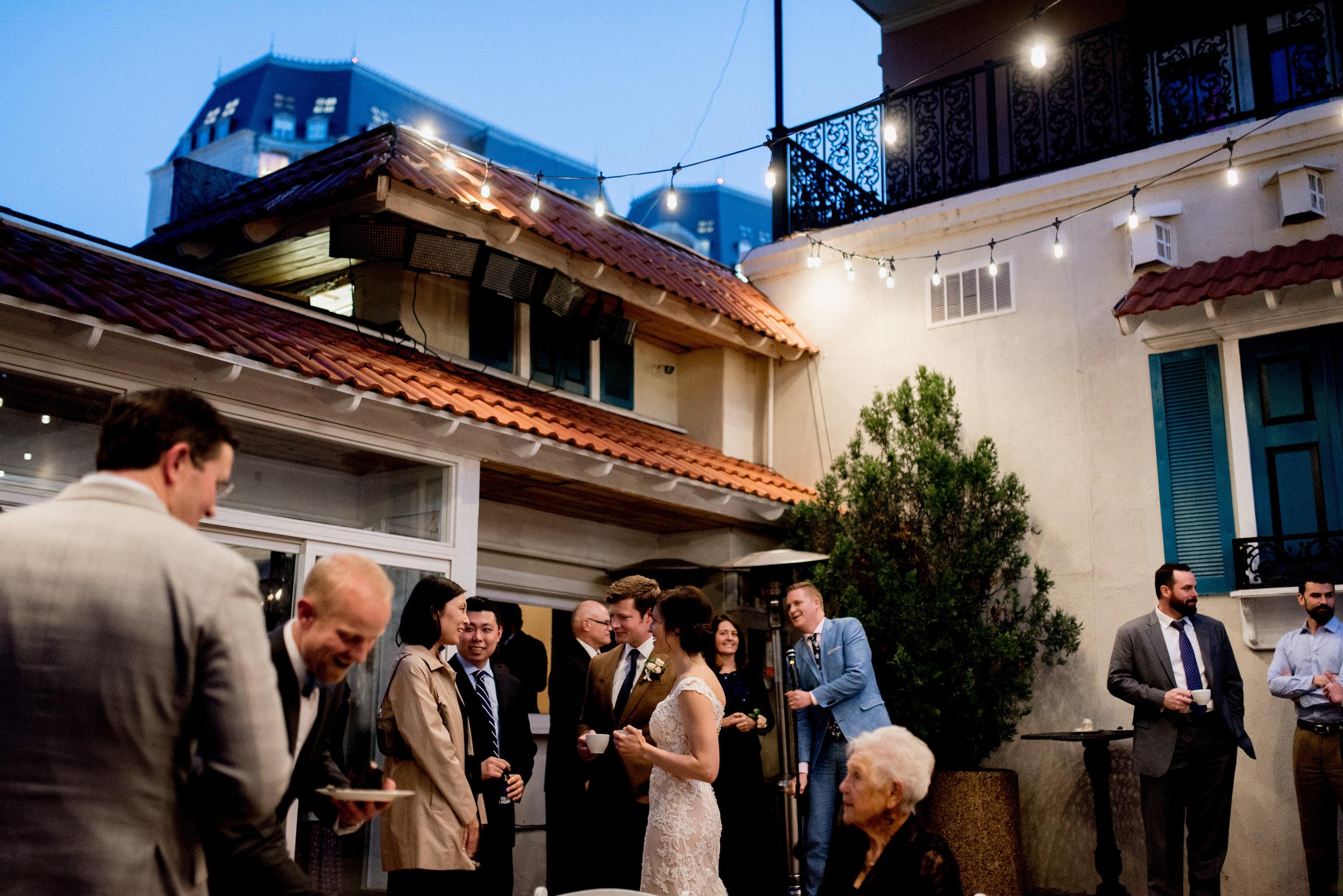 Photo by www.abipoe.com Smith Wedding-473.jpg