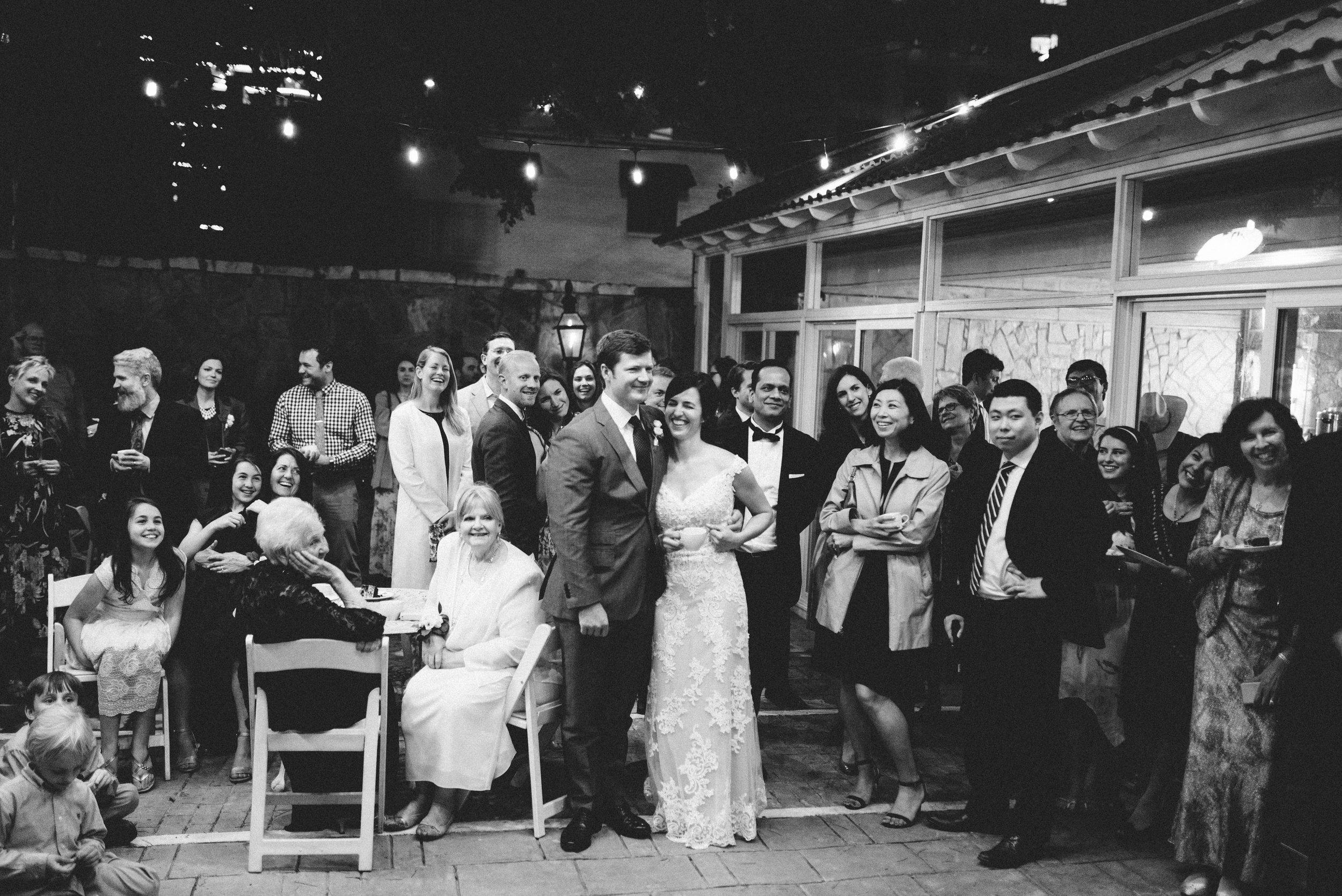Photo by www.abipoe.com Smith Wedding-498.jpg