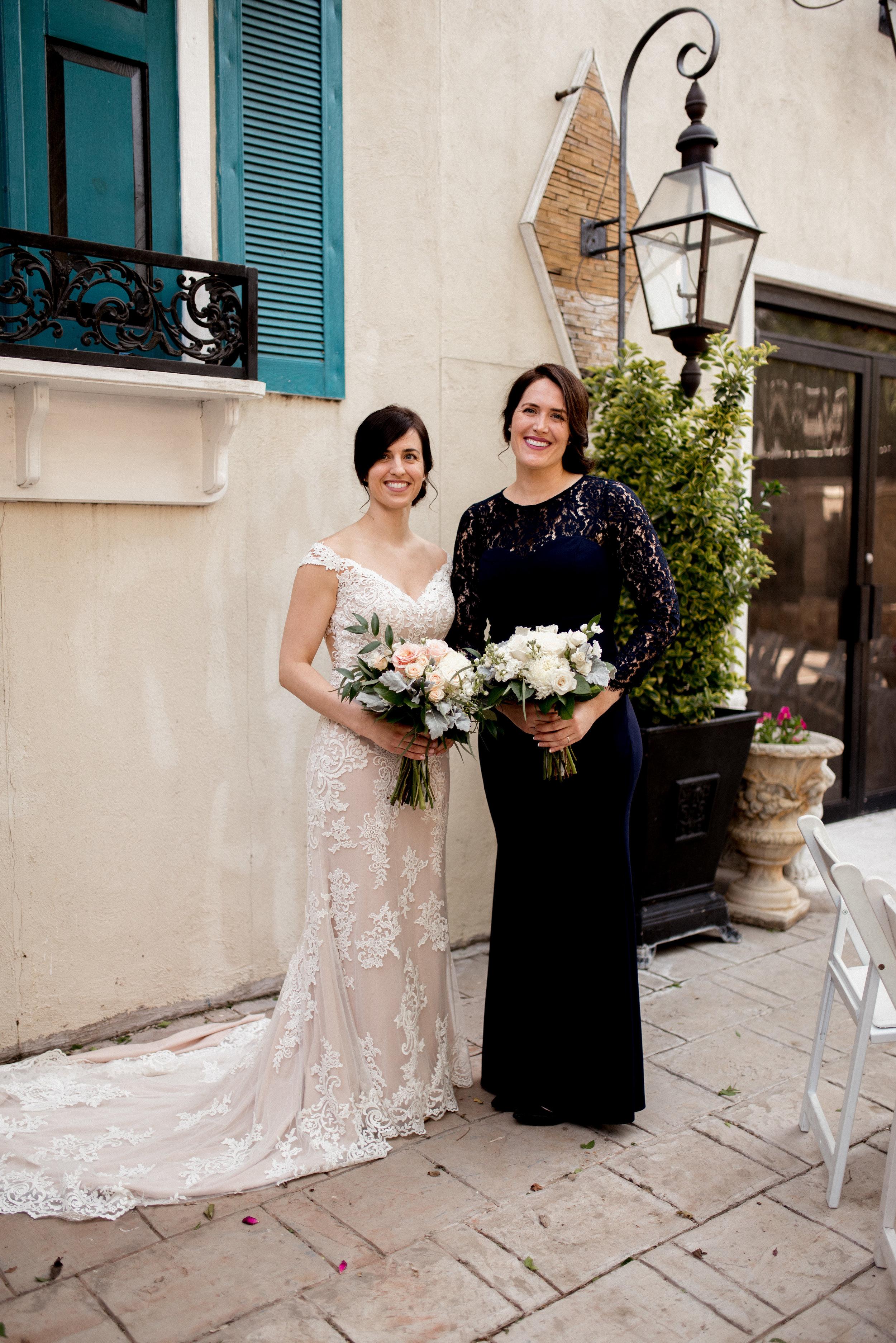 Photo by www.abipoe.com Smith Wedding-69.jpg