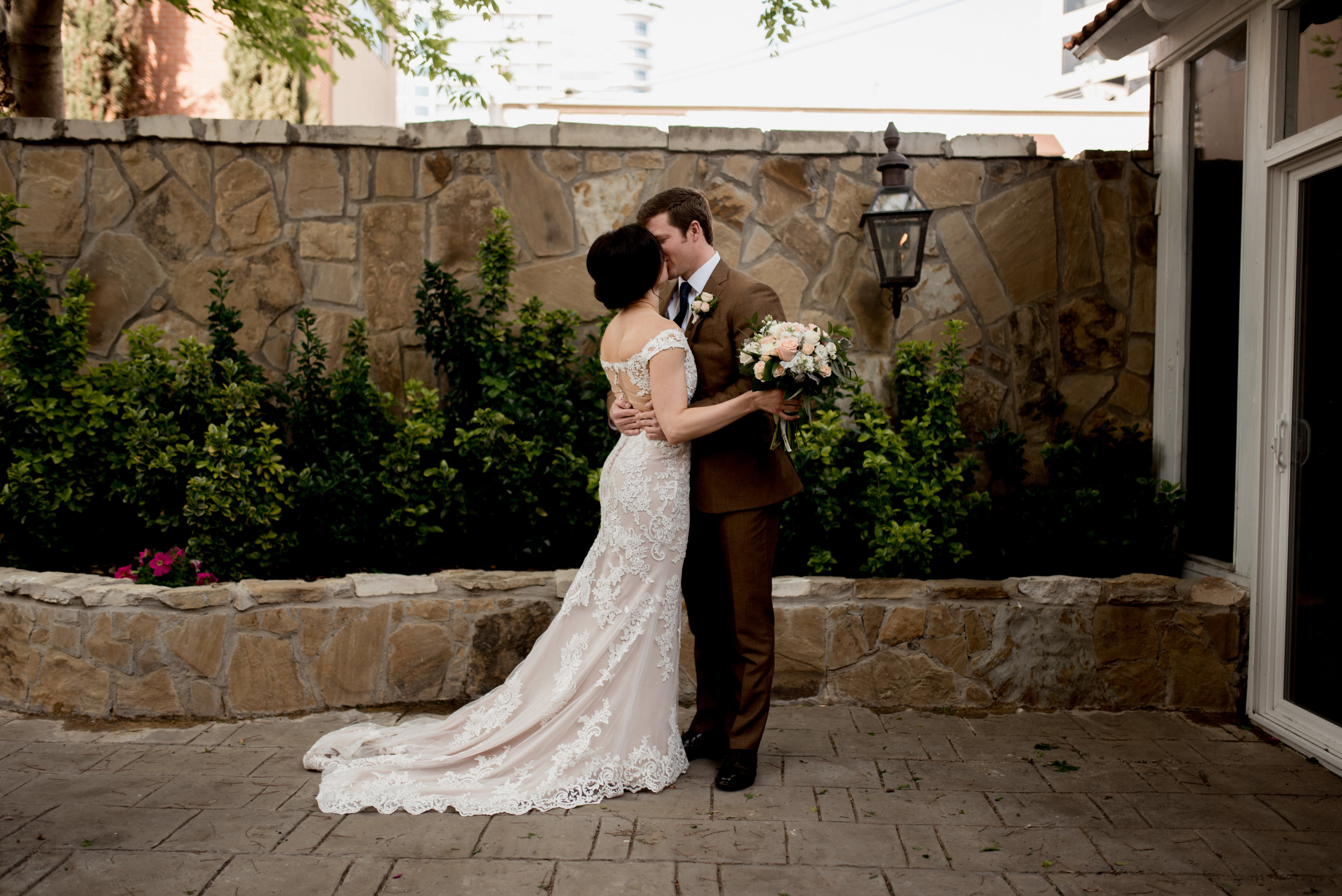 Photo by www.abipoe.com Smith Wedding-99 - Copy.jpg