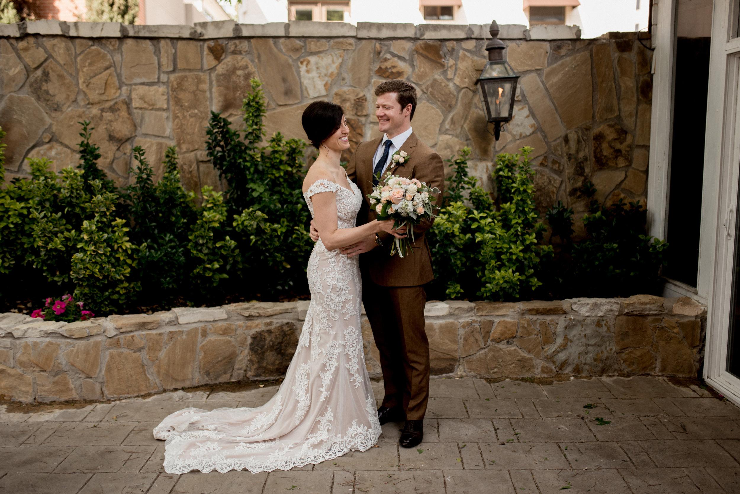 Photo by www.abipoe.com Smith Wedding-100.jpg