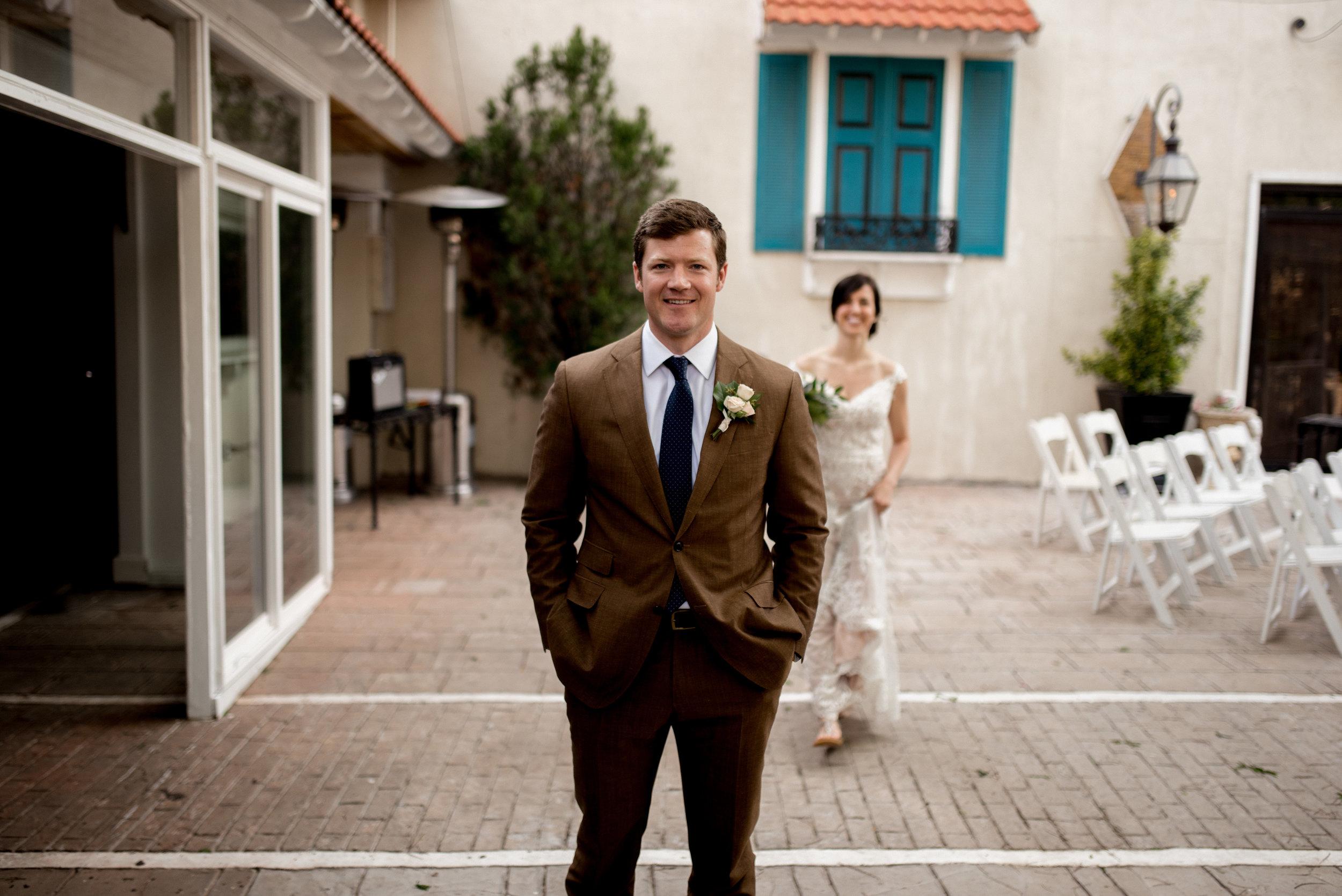 Photo by www.abipoe.com Smith Wedding-87.jpg