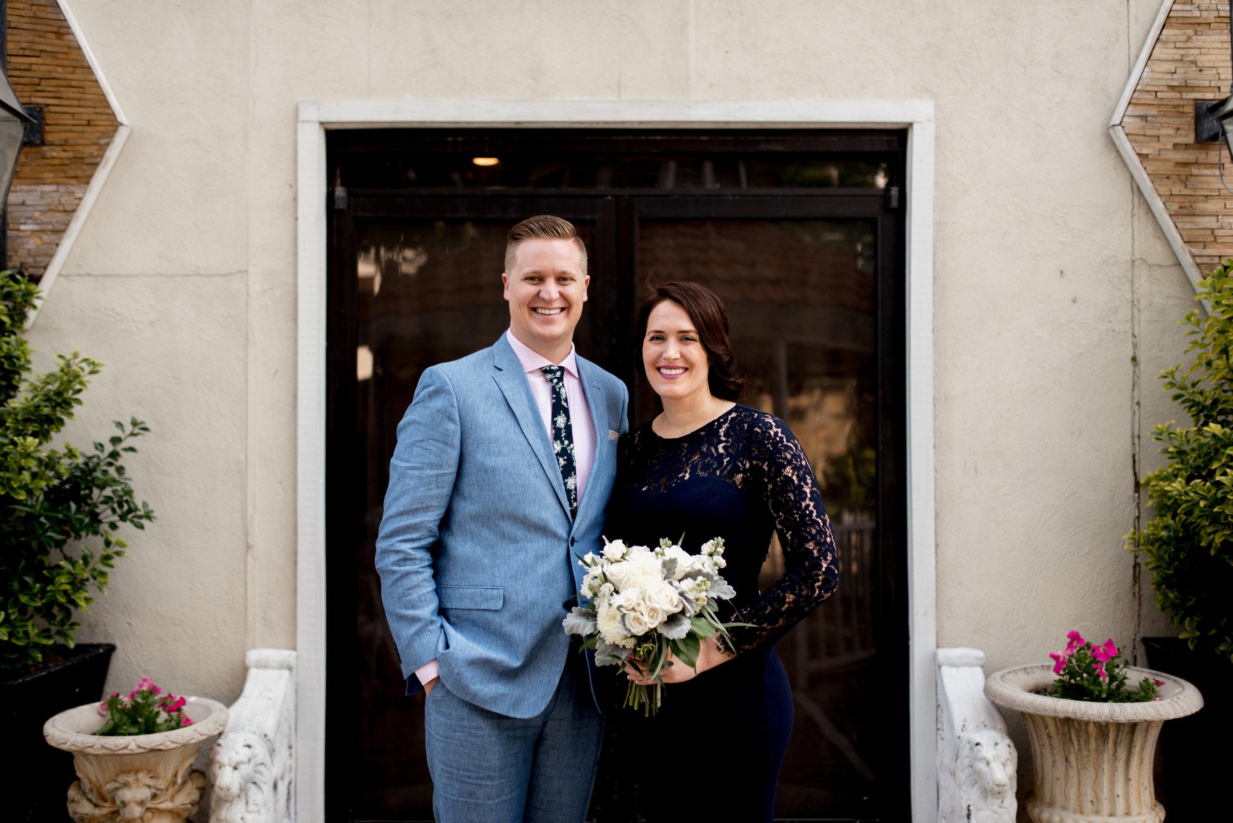 Photo by www.abipoe.com Smith Wedding-164.jpg