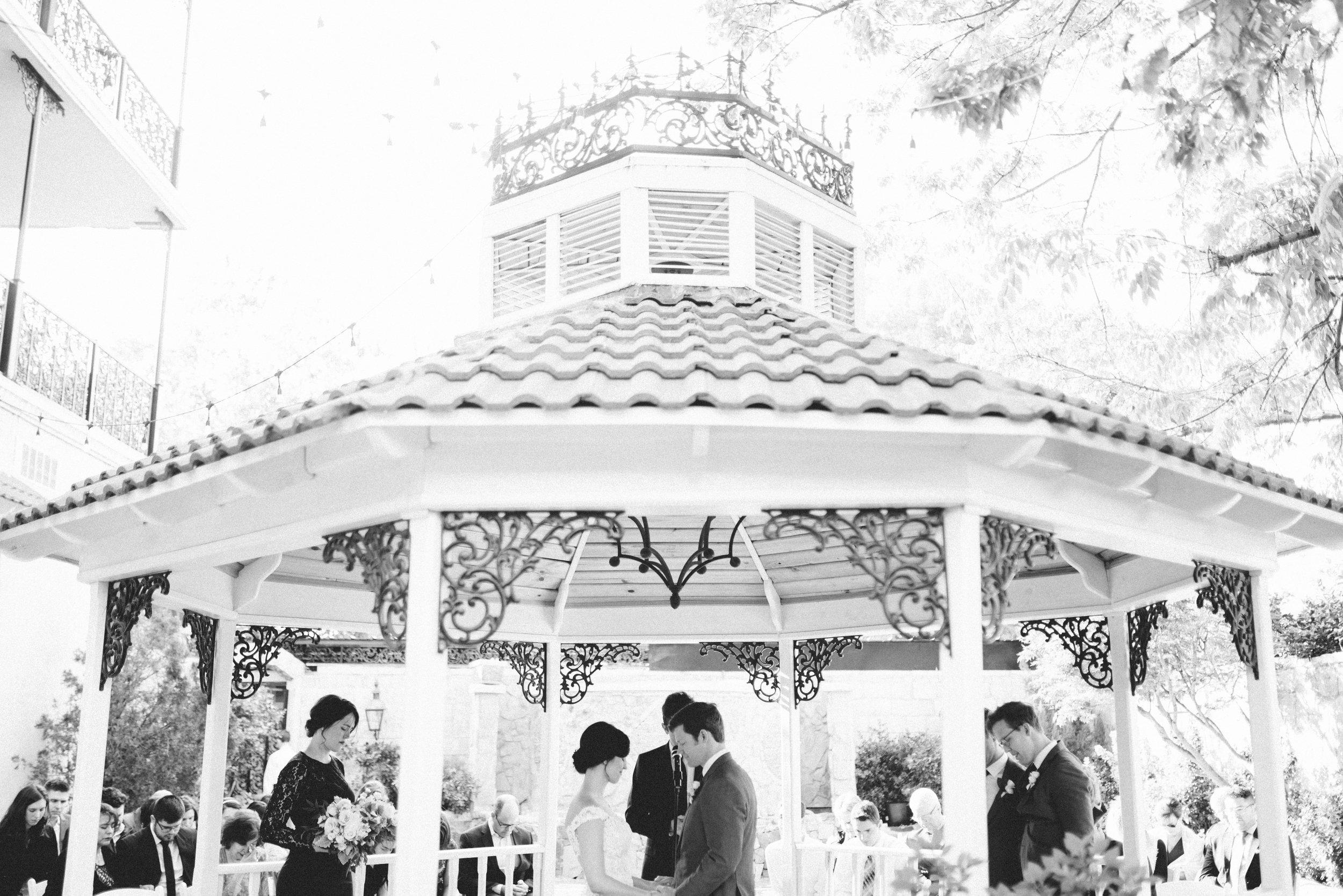 Photo by www.abipoe.com Smith Wedding-253.jpg