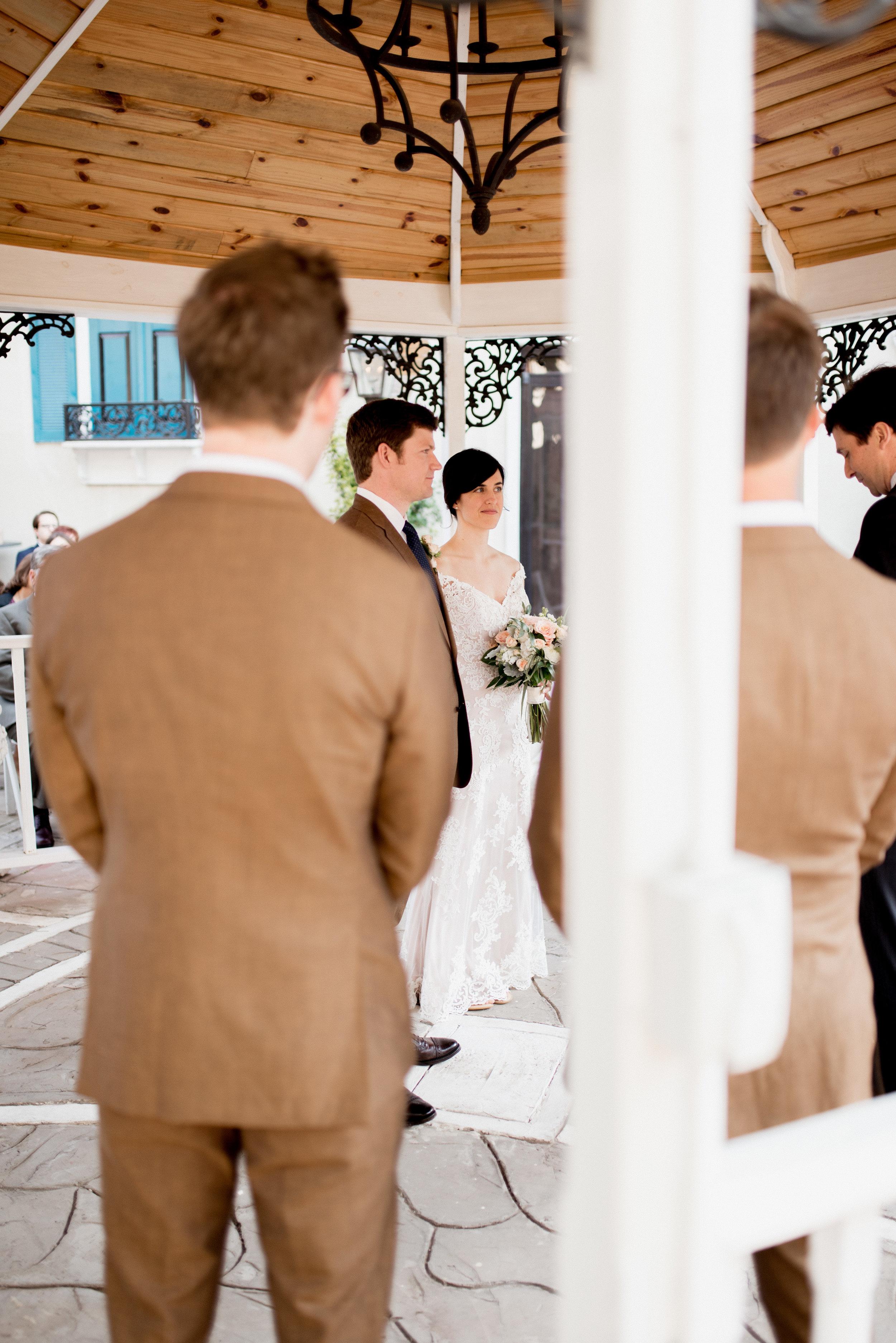 Photo by www.abipoe.com Smith Wedding-256.jpg