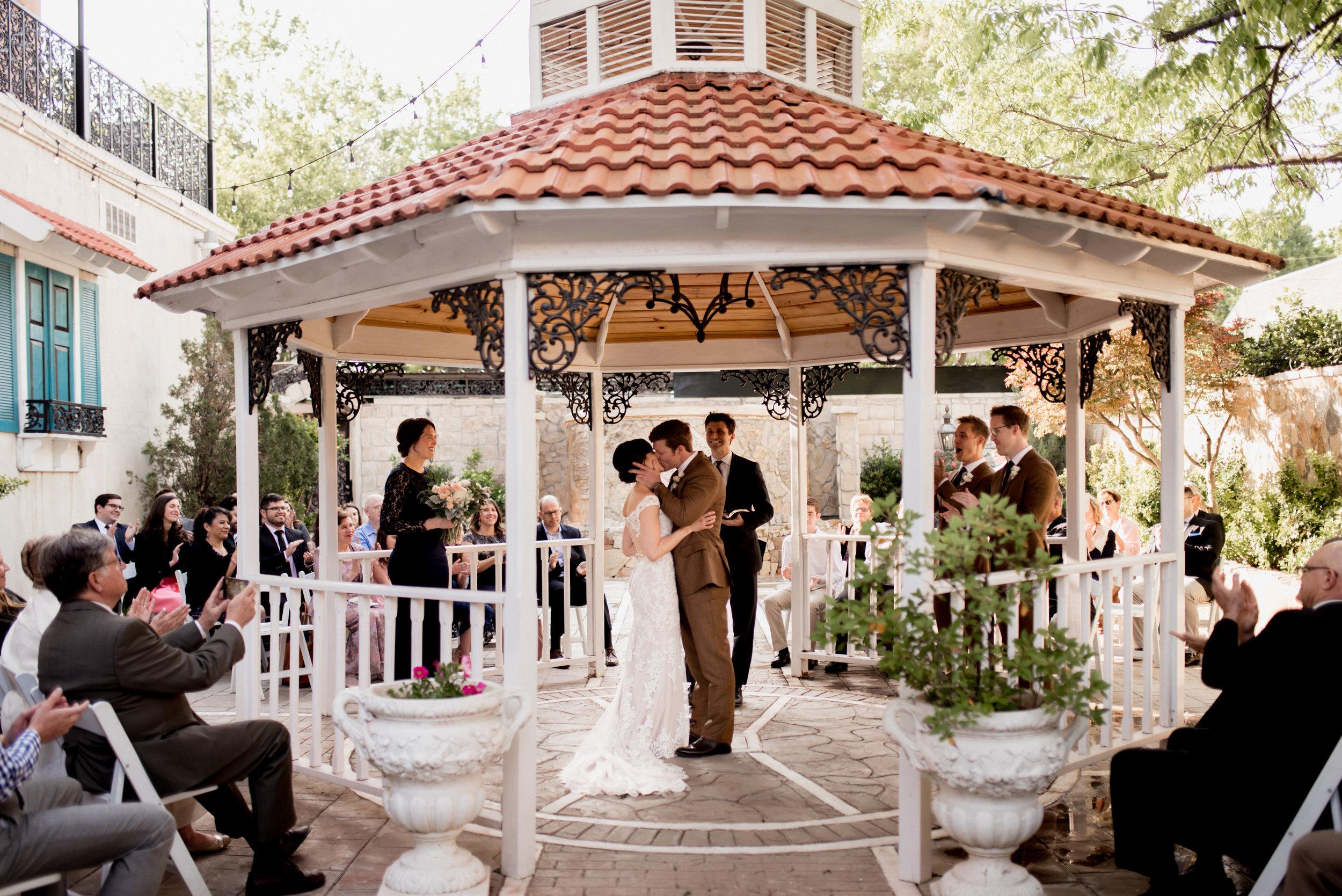 Photo by www.abipoe.com Smith Wedding-271.jpg