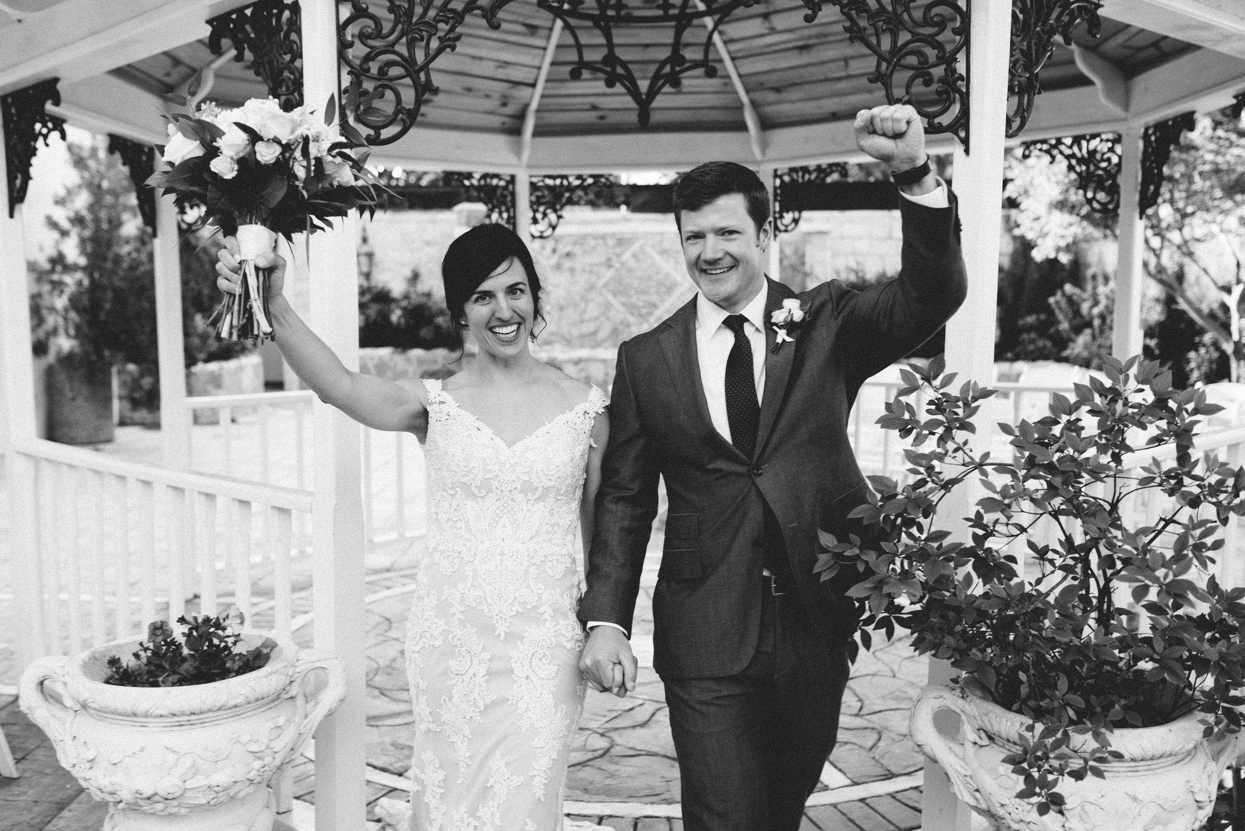 Photo by www.abipoe.com Smith Wedding-362.jpg