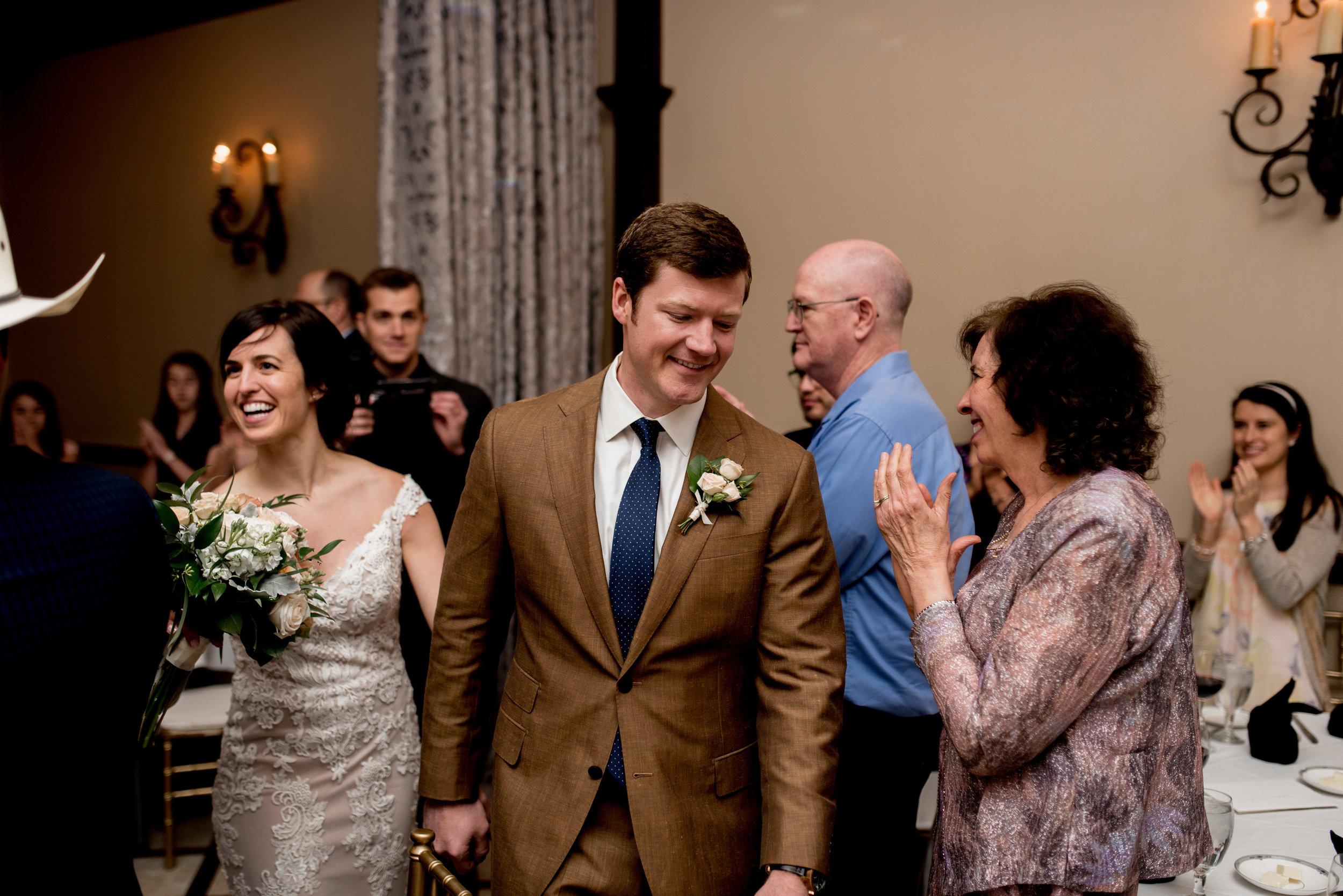 Photo by www.abipoe.com Smith Wedding-365.jpg