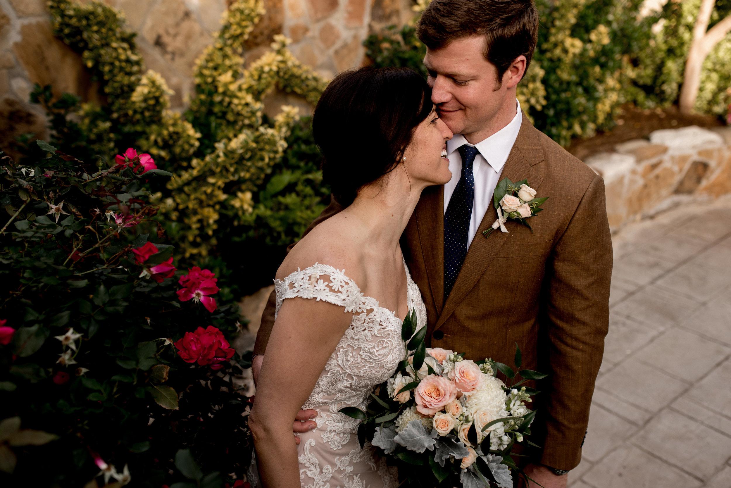Photo by www.abipoe.com Smith Wedding-341 - Copy.jpg
