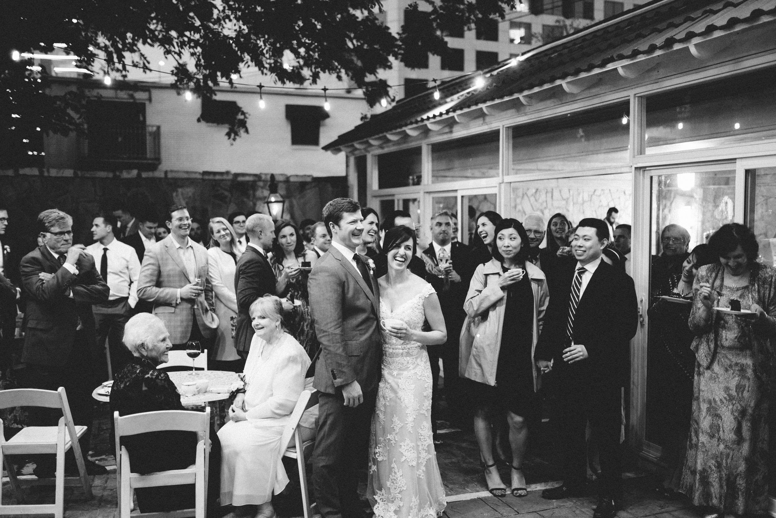 Photo by www.abipoe.com Smith Wedding-482.jpg