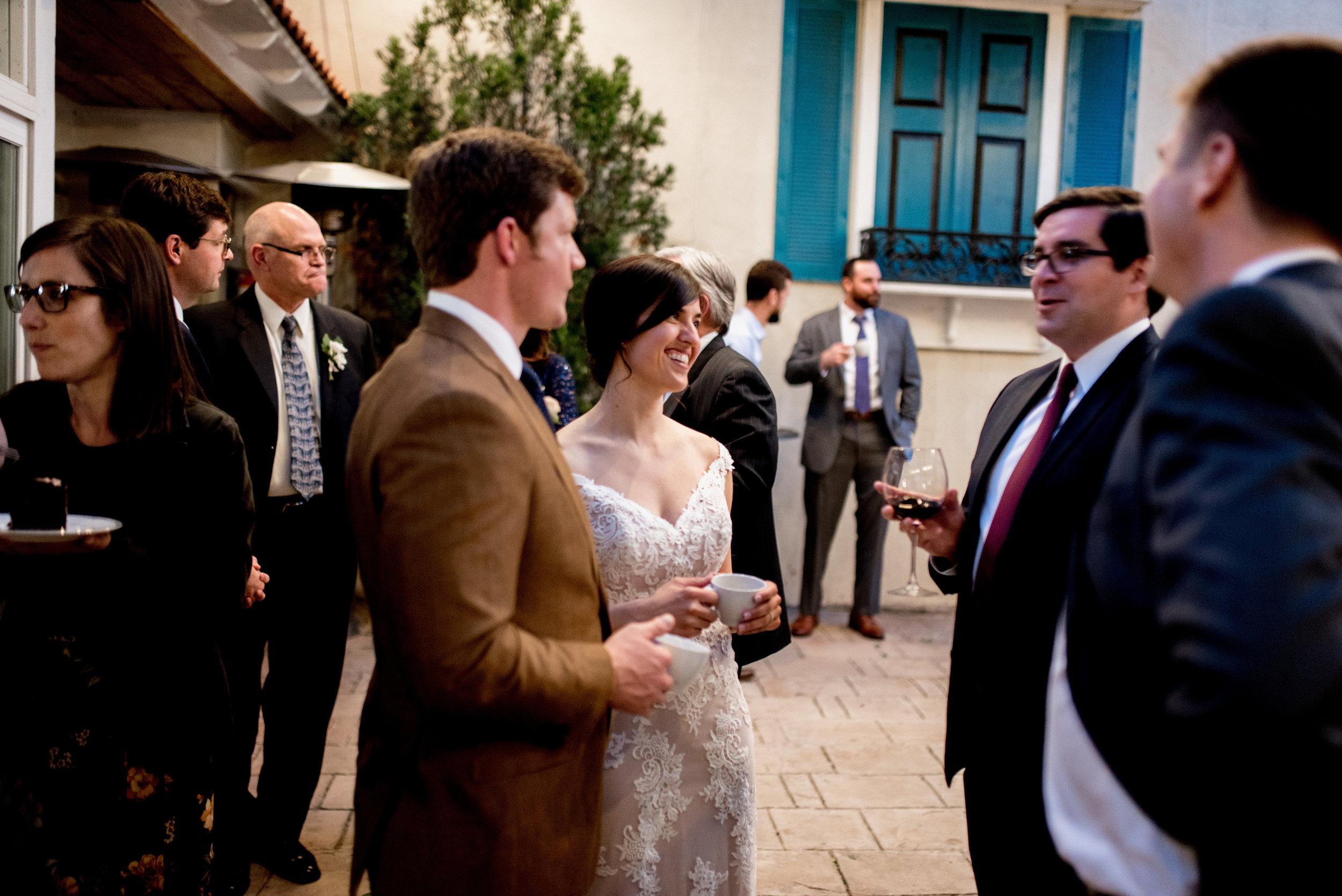 Photo by www.abipoe.com Smith Wedding-467.jpg