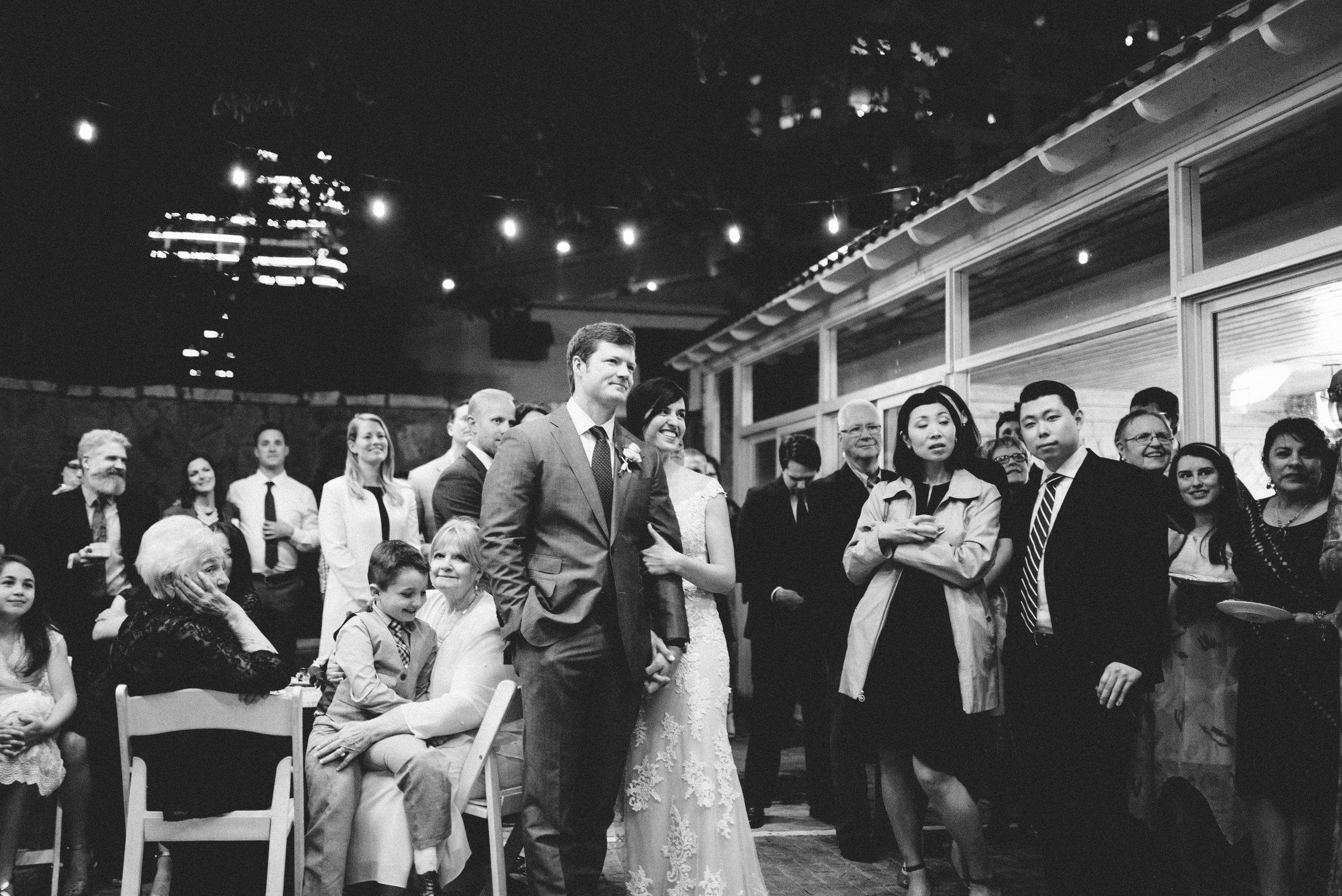 Photo by www.abipoe.com Smith Wedding-500.jpg