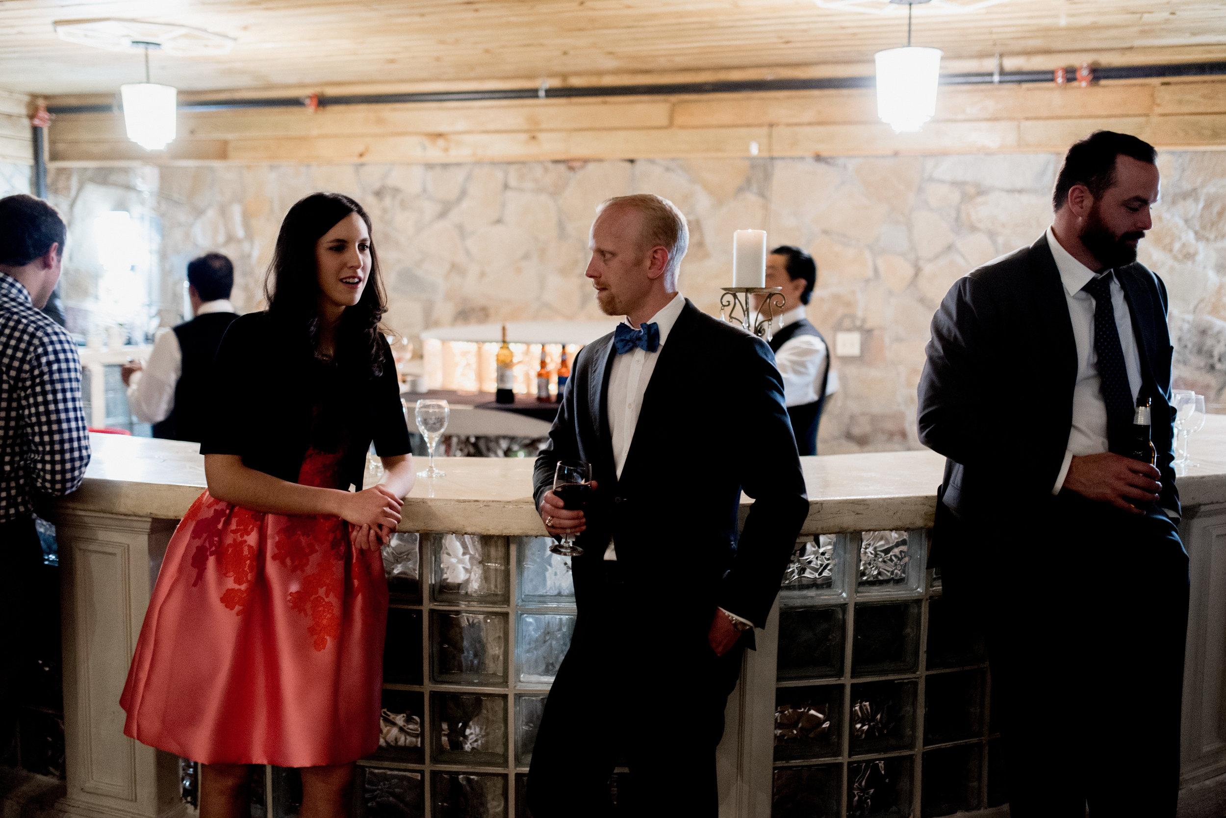 Photo by www.abipoe.com Smith Wedding-656.jpg