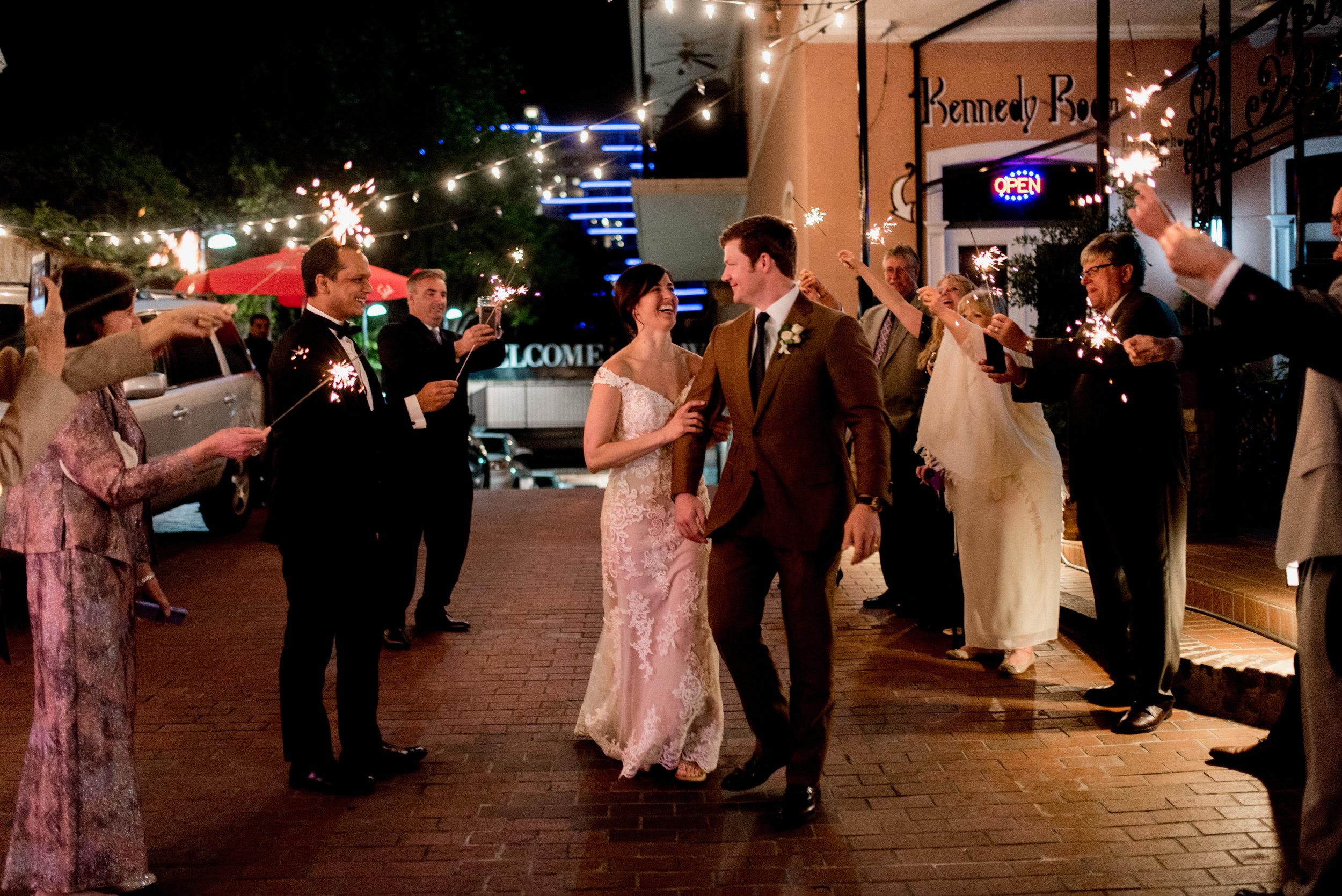 Photo by www.abipoe.com Smith Wedding-667.jpg