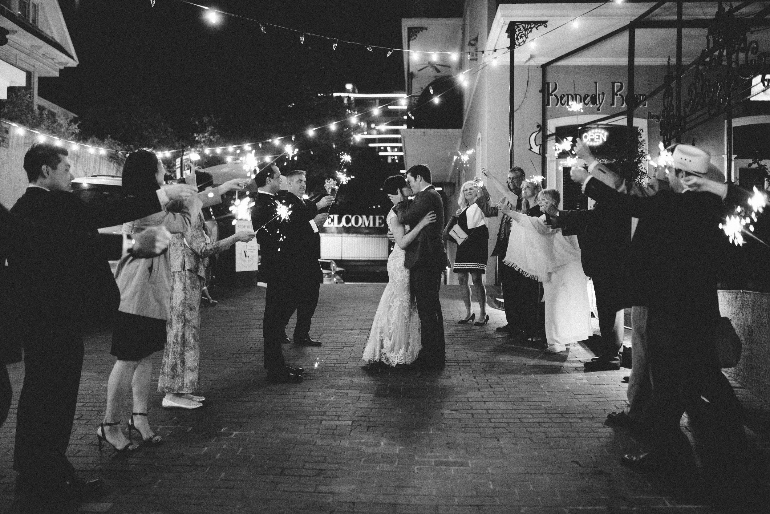 Photo by www.abipoe.com Smith Wedding-664.jpg
