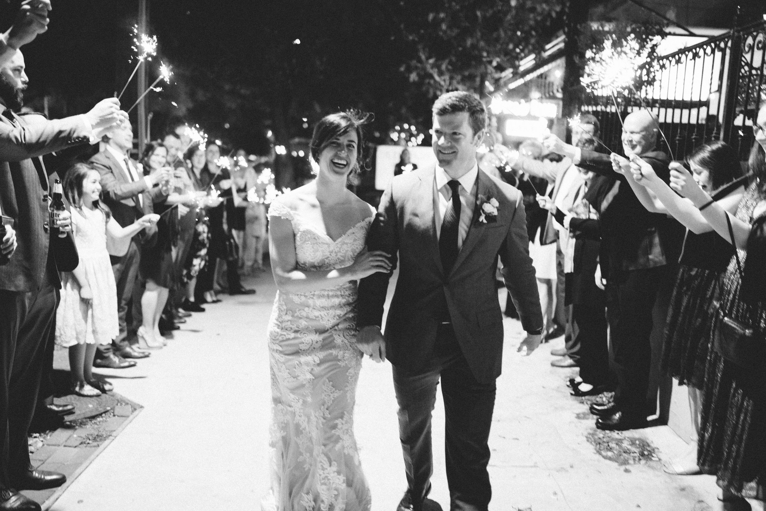 Photo by www.abipoe.com Smith Wedding-675.jpg