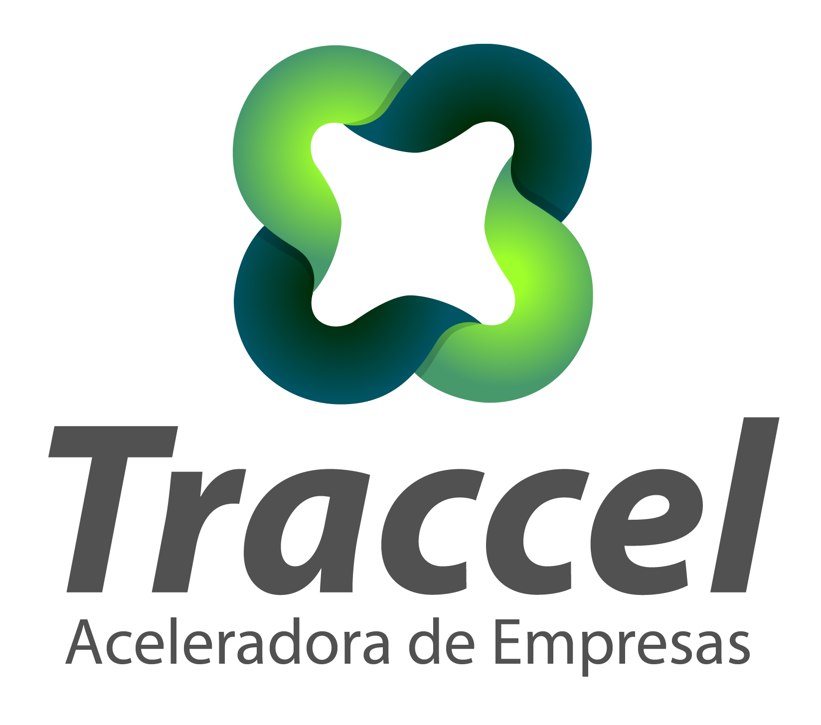 Traccel-Logo-01.png