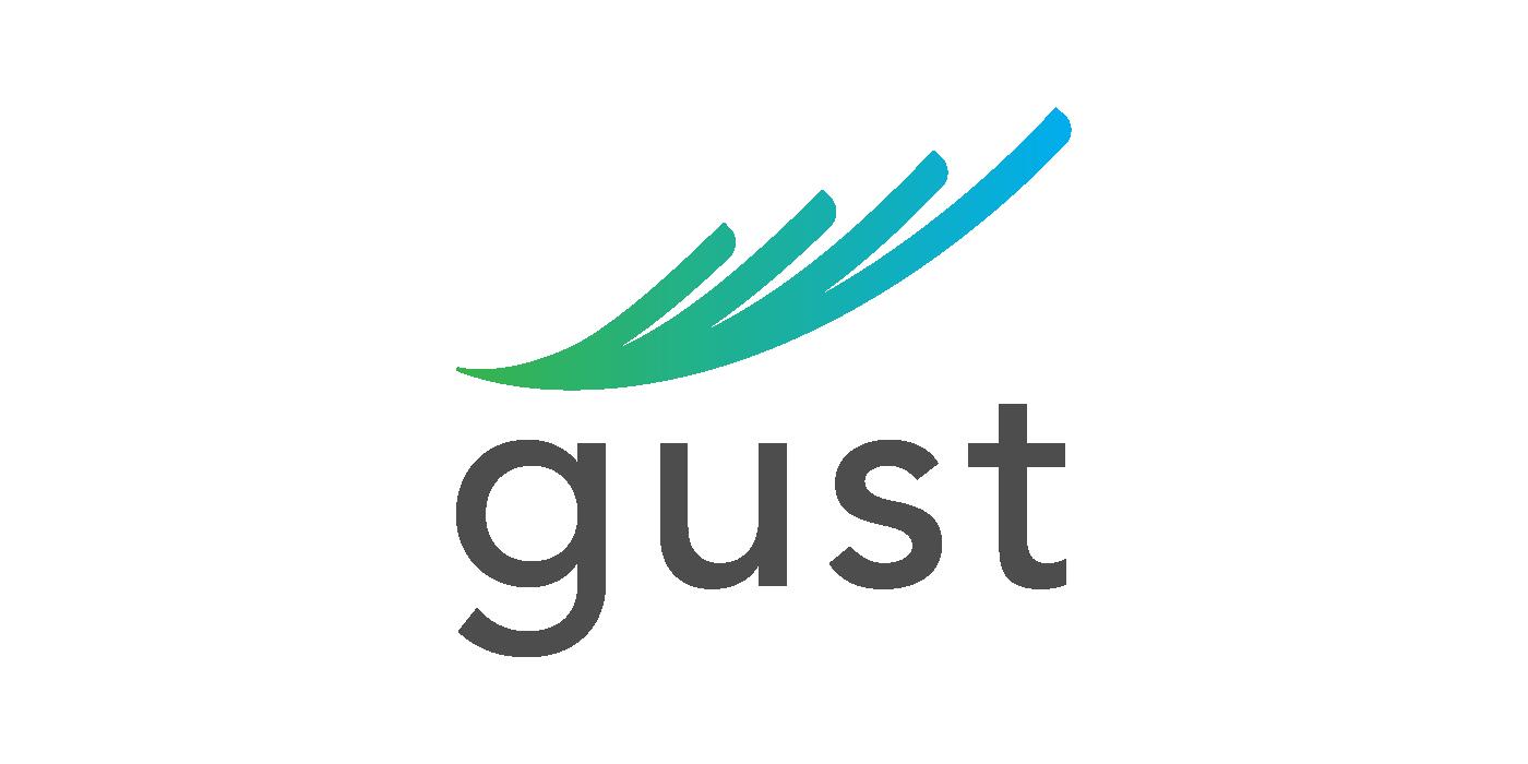gust-social-card-3050d41c8bd3ce21a3fd1dbd0b9e2a10899d2d9c057084ecffa3b749d4b4a739.png