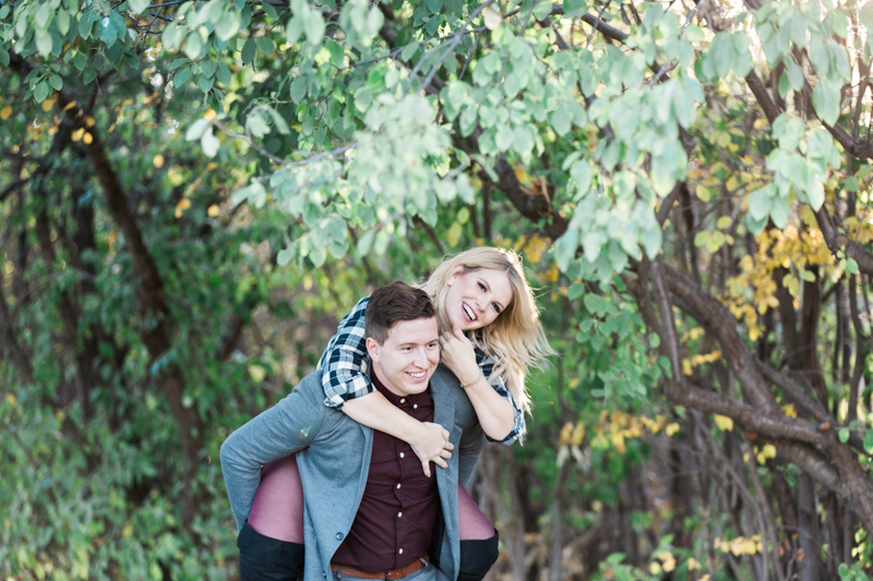 Calgary_Wedding_Photographer-28.jpg