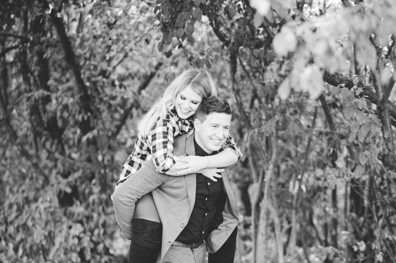 Calgary_Wedding_Photographer-31.jpg