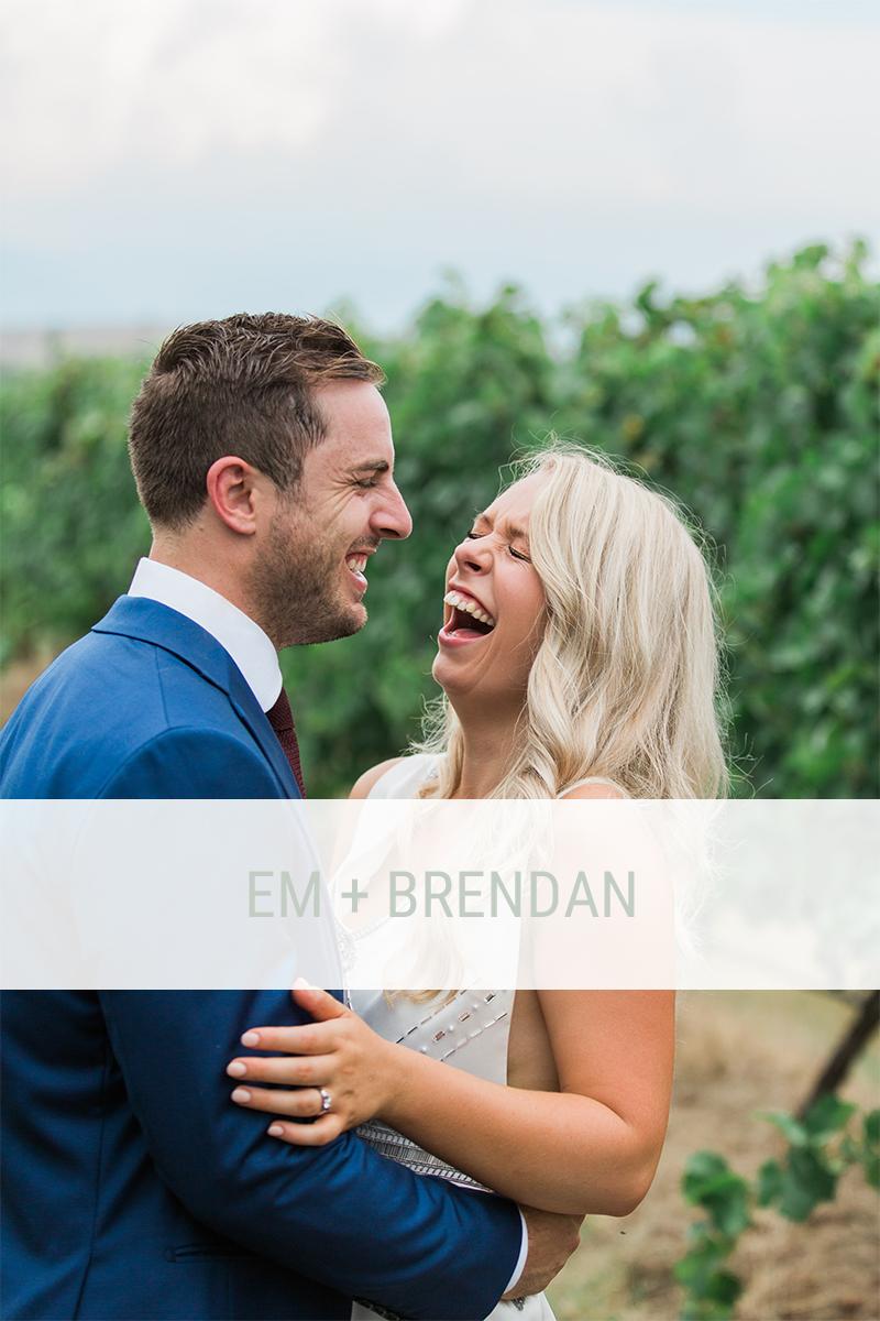 Brendan-Em.jpg