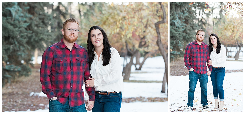 Calgary-fall-engagement-photographer-yyc-2.jpg