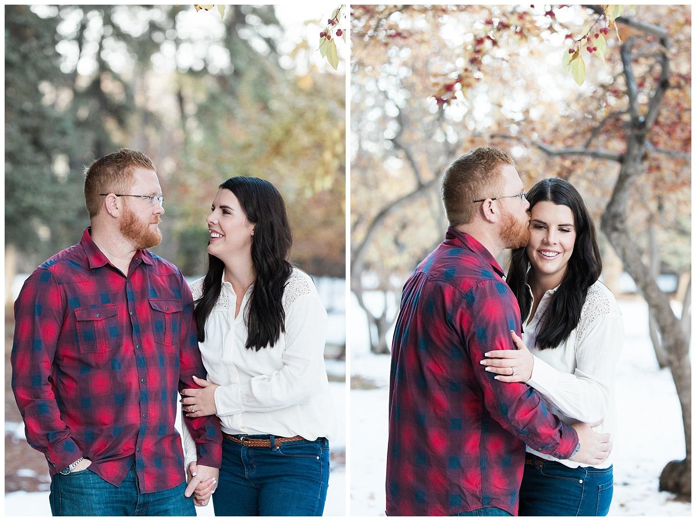 Calgary-fall-engagement-photographer-yyc-3.jpg
