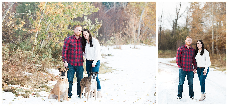 Calgary-fall-engagement-photographer-yyc-7.jpg