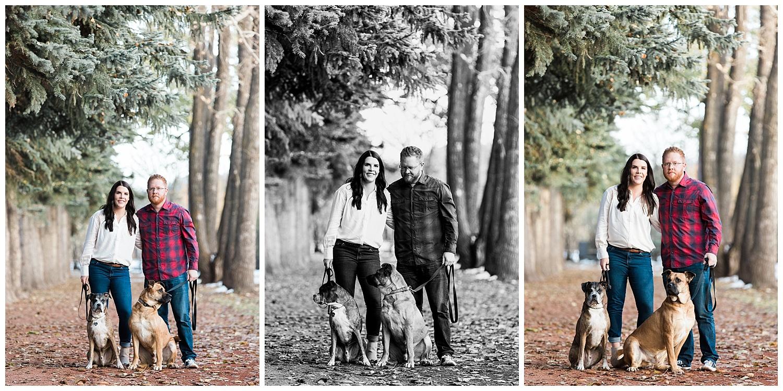 Calgary-fall-engagement-photographer-yyc-6.jpg
