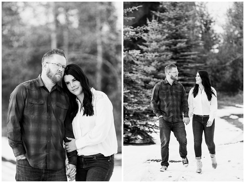 Calgary-fall-engagement-photographer-yyc-9.jpg