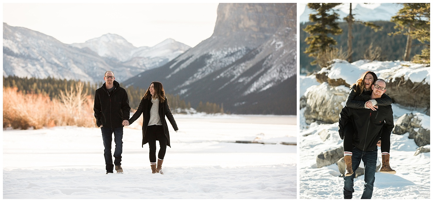 lake-minnewanka-engagement-session-2.jpg