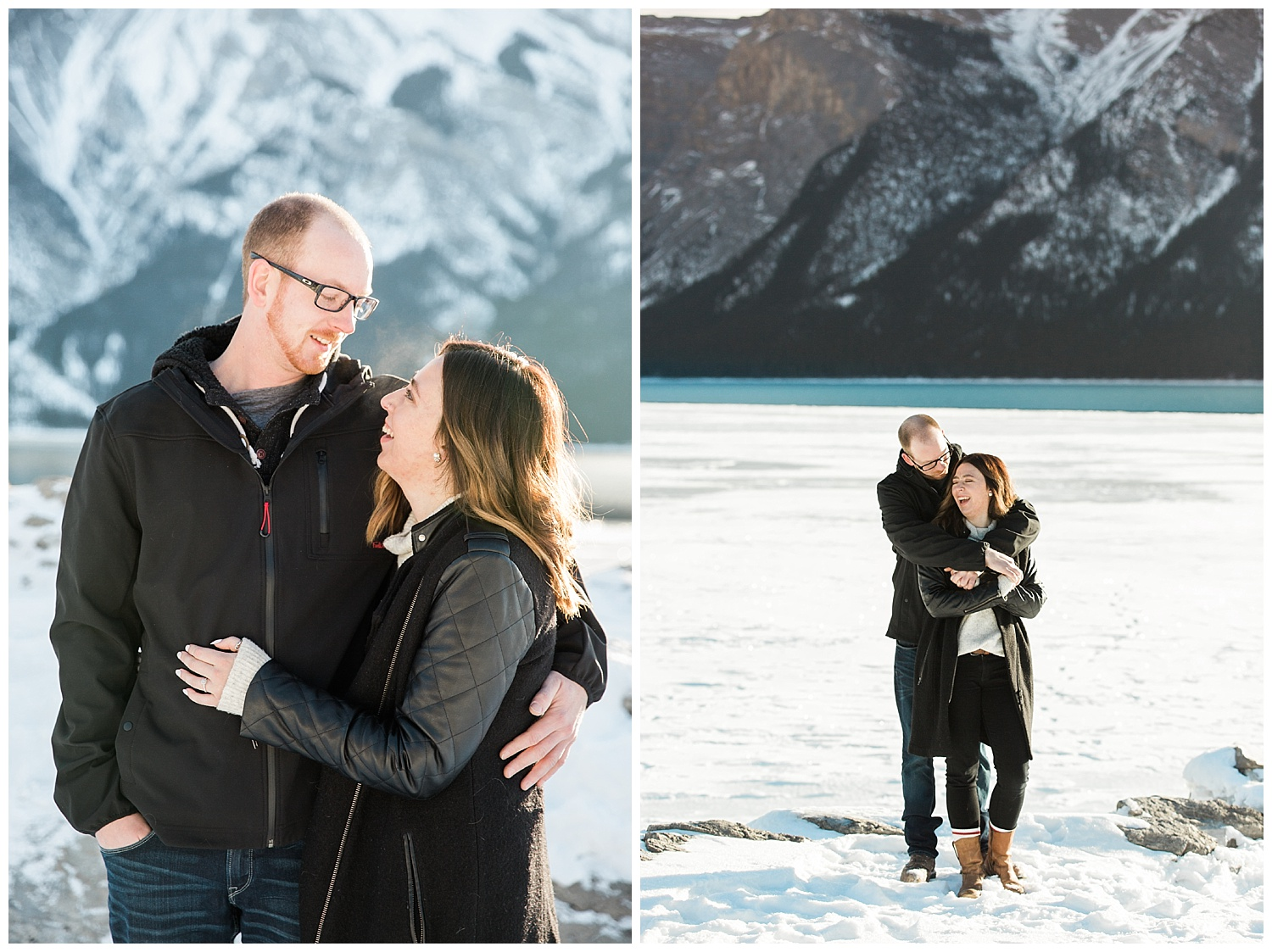 lake-minnewanka-engagement-session-4.jpg