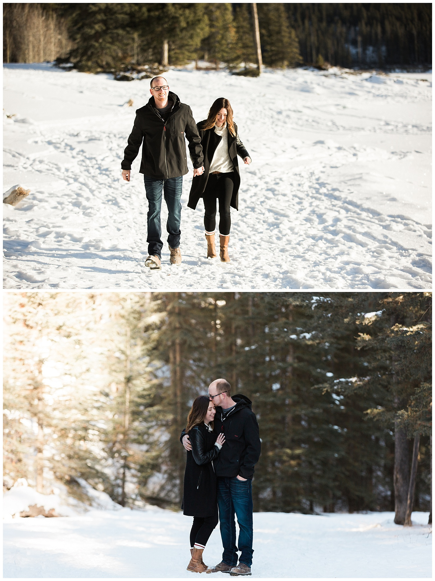 lake-minnewanka-engagement-session-3.jpg