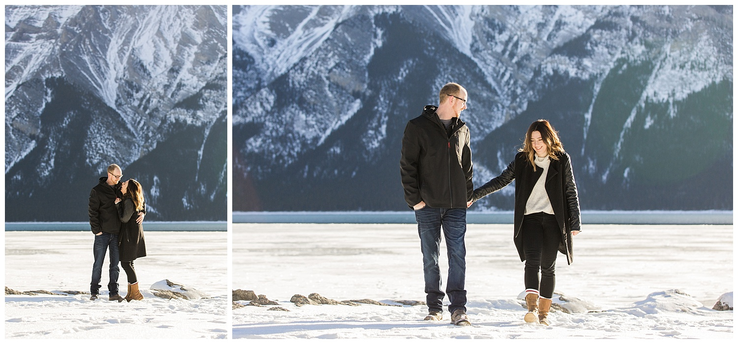 lake-minnewanka-engagement-session-5.jpg