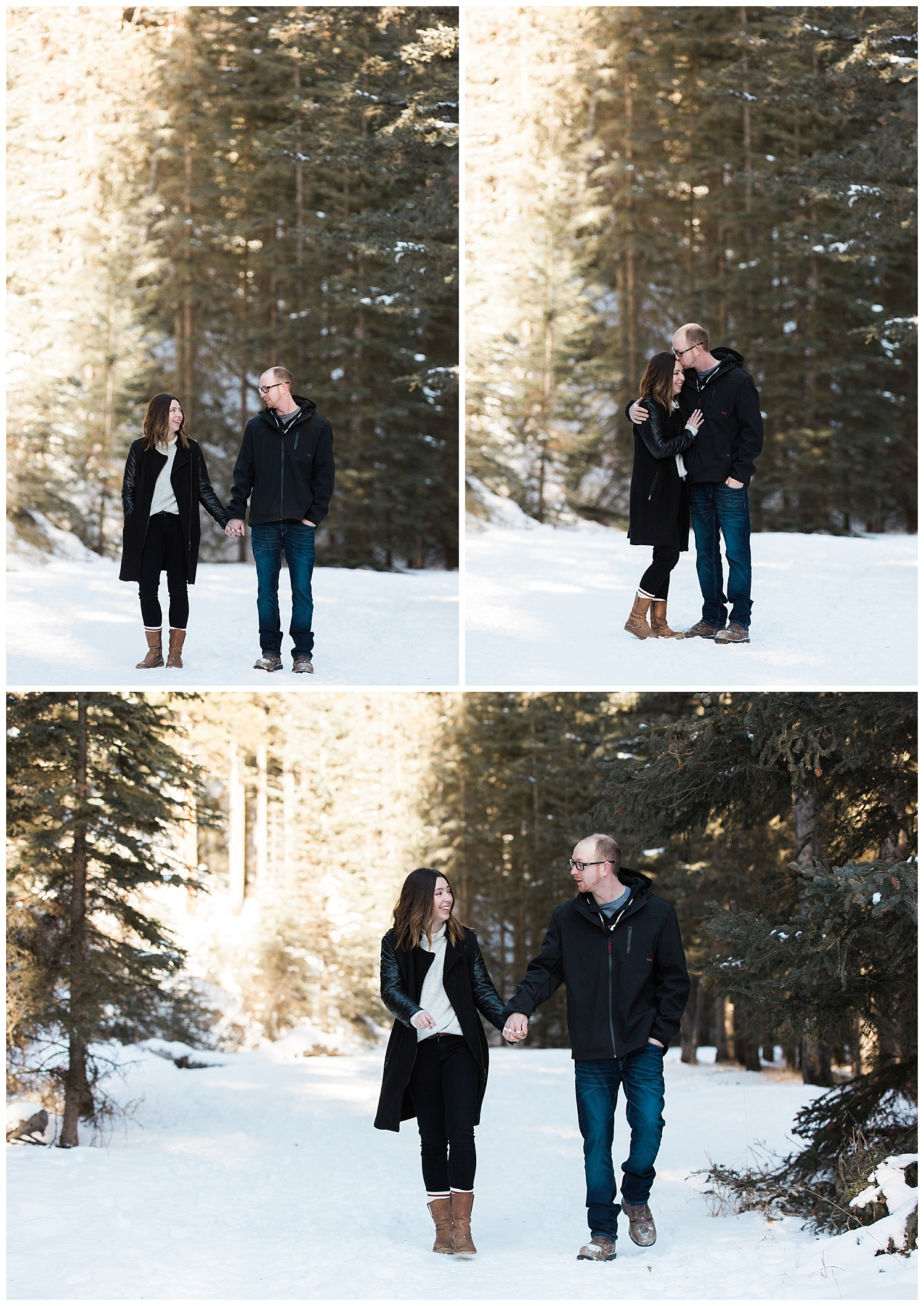 lake-minnewanka-engagement-session-6.jpg