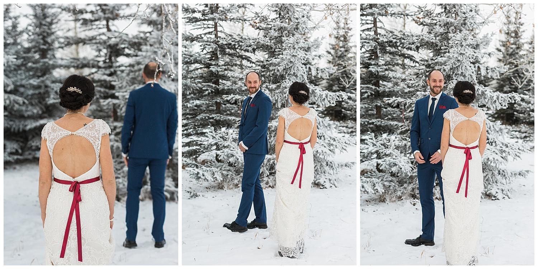 yyc-first-look-wedding