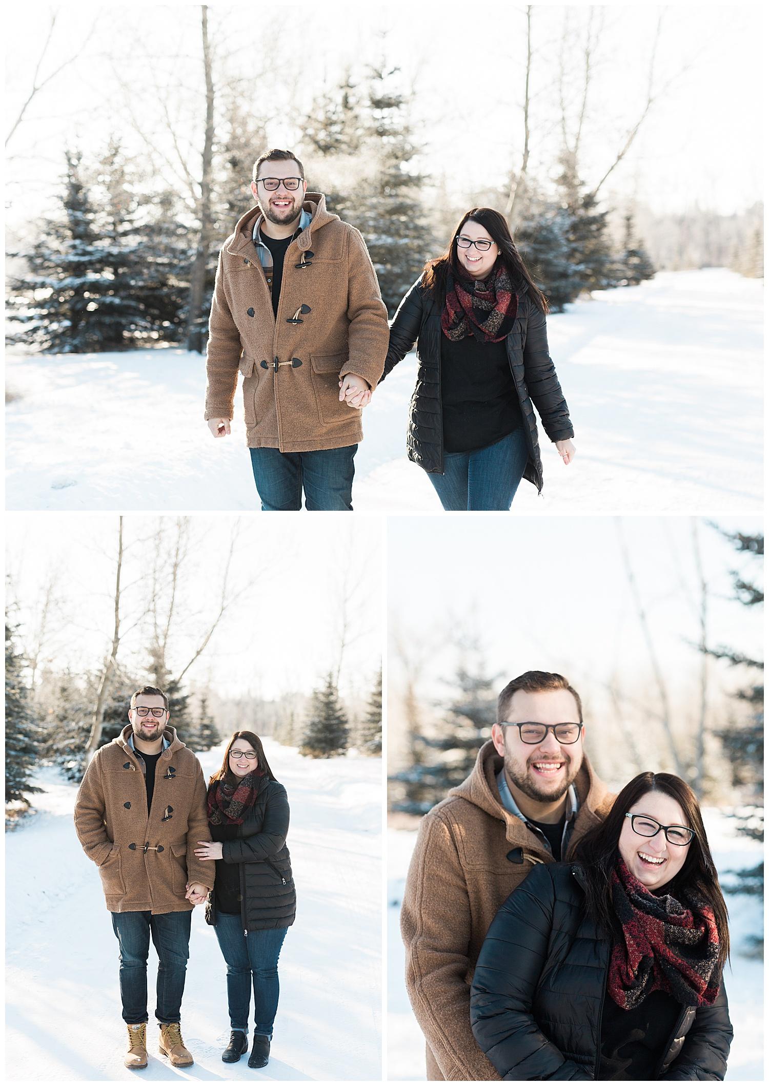 calgary-engagement-photographer-1.jpg