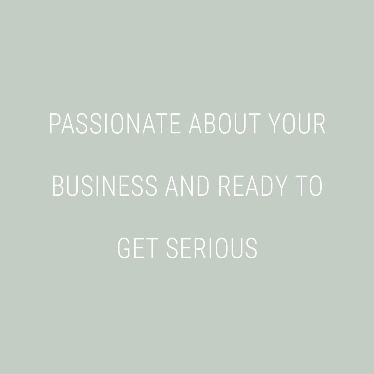 mastermind-calgary-small-business-2.jpg