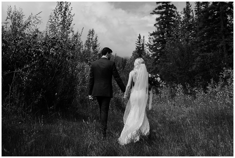 silvertip-wedding-photographer-sarah-beau