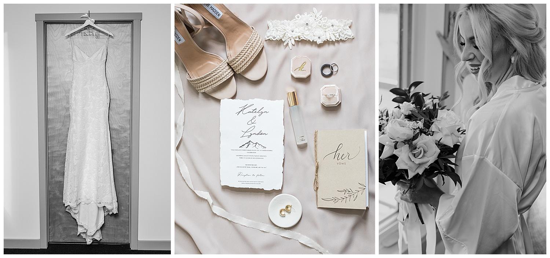 silvertip-summer-wedding-canmore-photographer-_0001.jpg