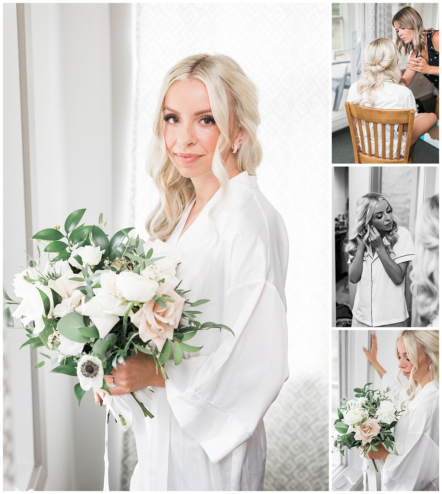 silvertip-summer-wedding-canmore-photographer-_0002.jpg