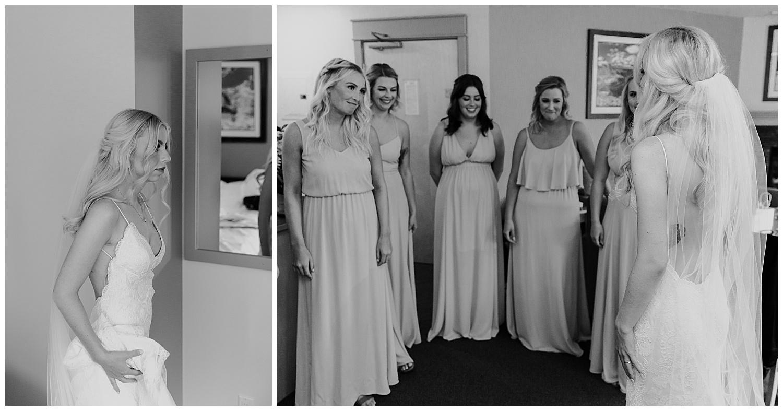 silvertip-summer-wedding-canmore-photographer-_0004.jpg