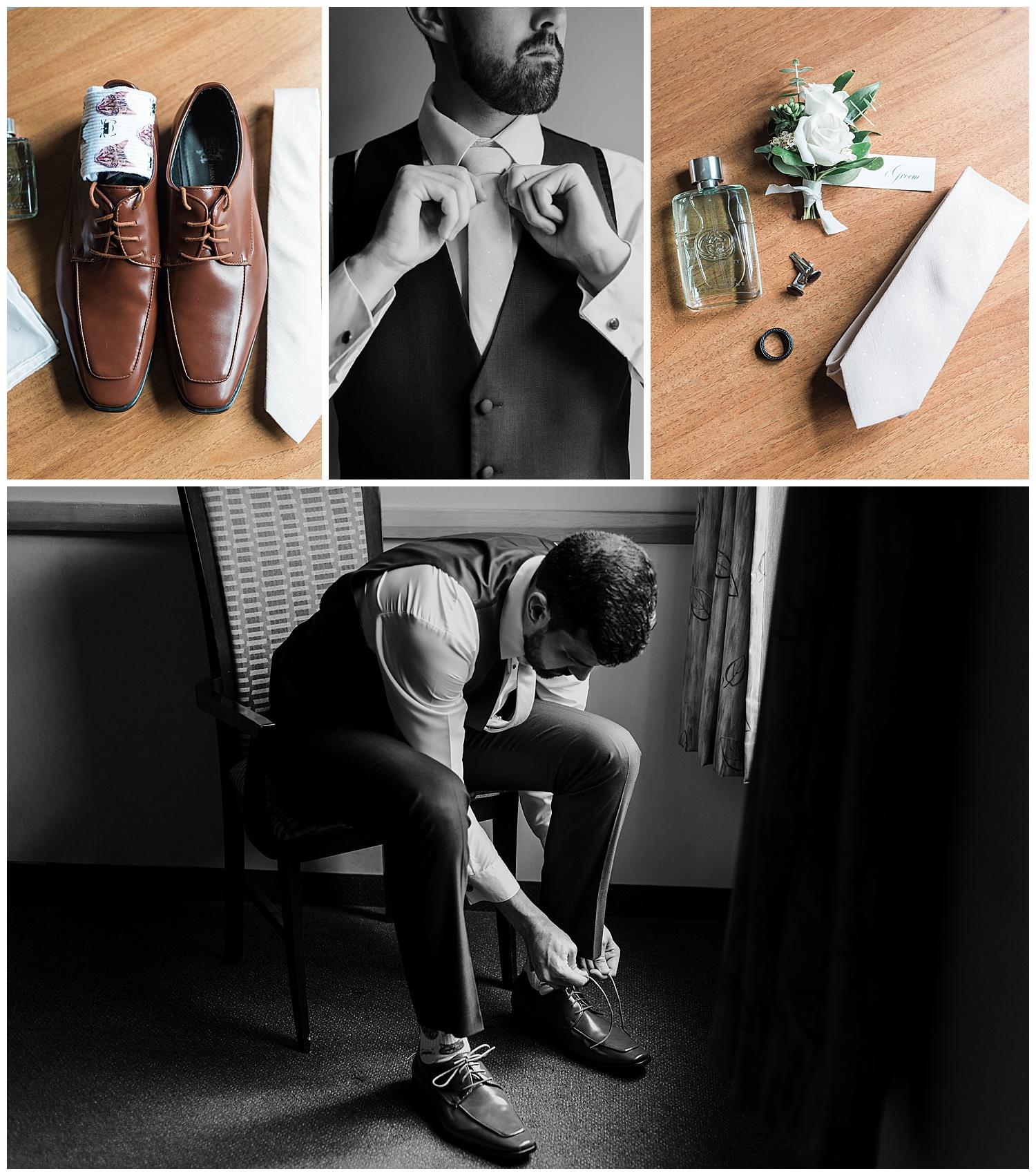 silvertip-summer-wedding-canmore-photographer-_0003.jpg
