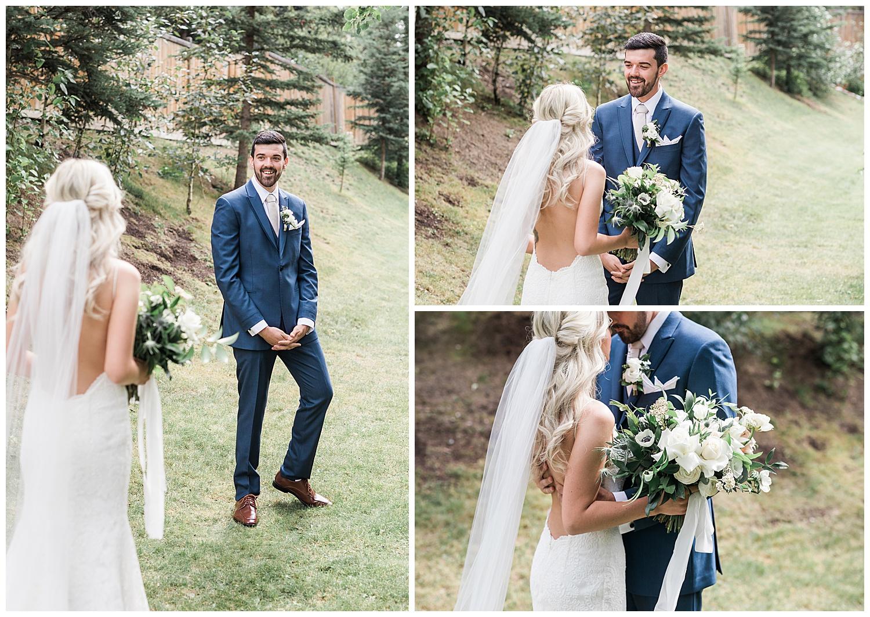 silvertip-summer-wedding-canmore-photographer-_0006.jpg